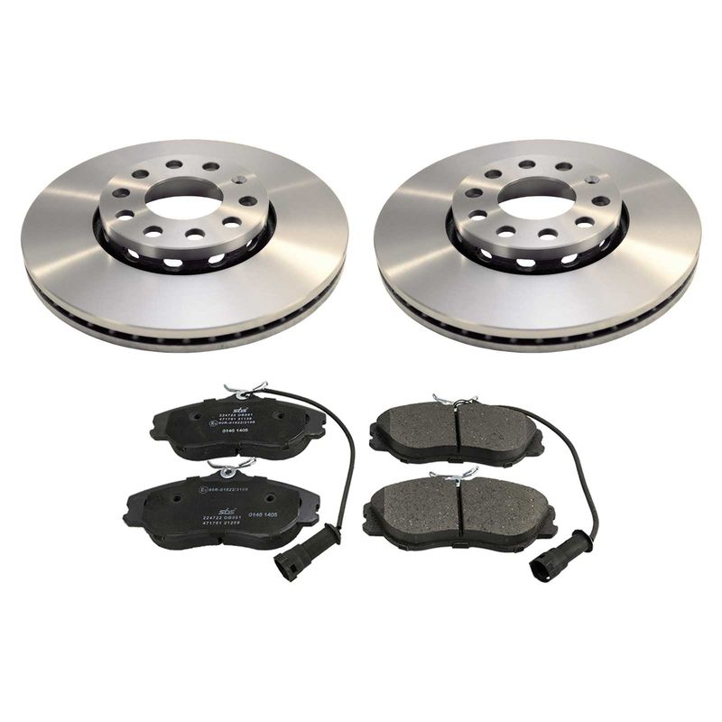 Best-brake-Pads-Brands-to-buy-in-South-Africa-1