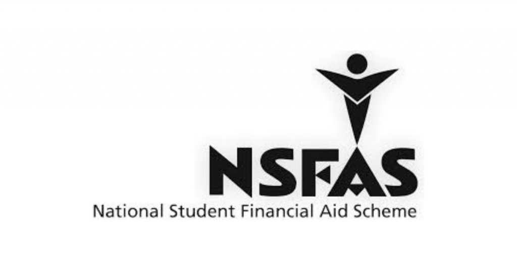 How much does NSFAS pay for Accommodation?